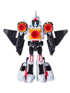 Робот Young Toys Mini Tobot Шатл 301098