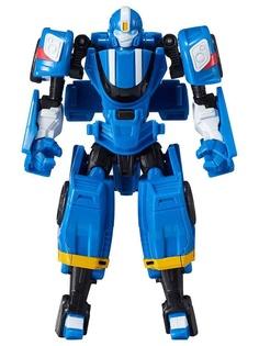 Робот Young Toys Mini Tobot Спиди 301096