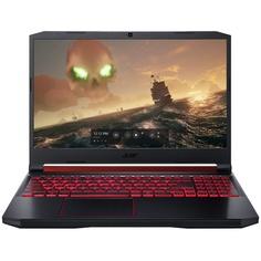 Ноутбук Acer Nitro 5 AN515-54-55GJ Black (NH.Q59ER.03H)
