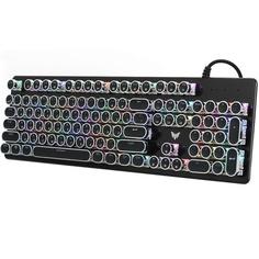 Клавиатура CROWN CMGK-903
