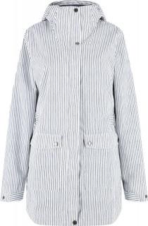 Куртка мембранная женская Columbia Here And There™, размер 44