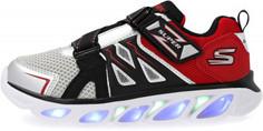 Кроссовки для мальчиков Skechers Hypno-Flash 3.0-Swiftest, размер 29