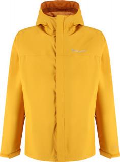 Куртка мембранная мужская Columbia Watertight™ II, размер 46