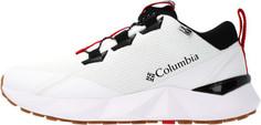 Ботинки мужские Columbia Facet 30 Outdry, размер 43