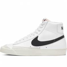 Мужскиекроссовки Blazer Mid 77 Vintage Nike