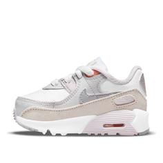 Кроссовки для малышей Air Max 90 Nike