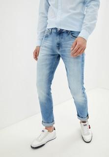 Джинсы Calvin Klein Jeans Slim
