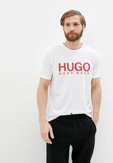 Футболка Hugo Dolive