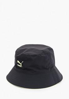 Панама PUMA ARCHIVE Bucket Hat