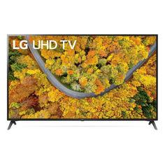 "Телевизор LG 70UP75006LC, 70"", Ultra HD 4K"