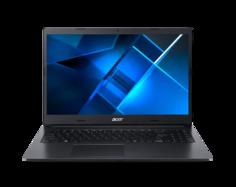 Ноутбук Acer Extensa EX215-22-R9B1 (угольно-черный)