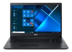 Ноутбук Acer Extensa EX215-53G-54TR (черный)