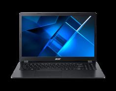 Ноутбук Acer Extensa EX215-52-586W (черный)