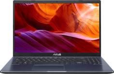 Ноутбук ASUS ExpertBook P1 P1510CDA-BQ1219 (черный)