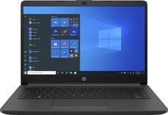 Ноутбук HP 245 G8 27J56EA (темно-серый)