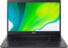 Ноутбук Acer Aspire A315-57G-57F0 (черный)