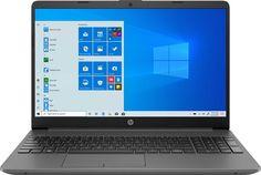 Ноутбук HP 15-gw0029ur (серый)