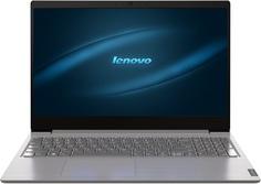 Ноутбук Lenovo V15-ADA 82C7009URU (серый)