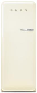 Холодильник Smeg FAB28LCR5