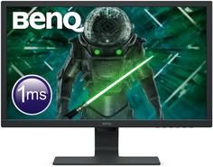 Монитор BenQ GL2480E
