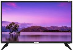 """LED телевизор 32"""" Telefunken TF-LED32S02T2"""