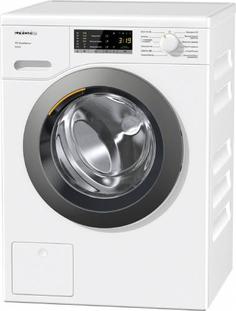 Стиральная машина Miele Active W1 WEA025WCS