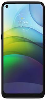 Смартфон Lenovo K12 Pro 4+128GB Electric Violet (XT2091-8)