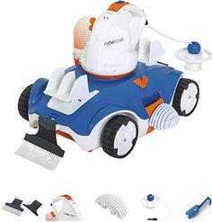 Робот-пылесос BestWay