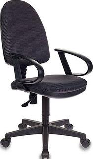 Кресло оператора Бюрократ