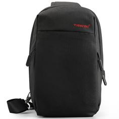 Рюкзак Tigernu T-S8038 10