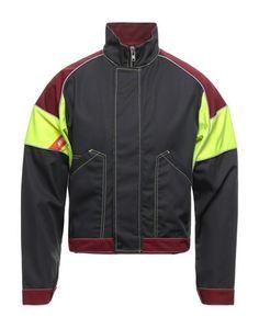 Куртка Affix