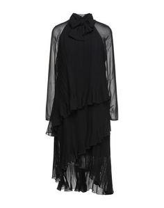 Платье миди Max Mara