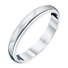 Кольцо из золота э0900кц03172600 ЭПЛ Якутские Бриллианты