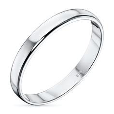 Кольцо из золота э0900кц09173300 ЭПЛ Якутские Бриллианты