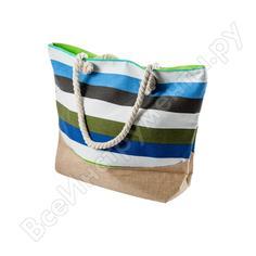 Пляжная сумка русские подарки 399415