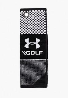 Полотенце Under Armour Bag Golf Towel