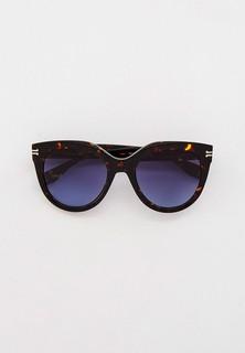 Очки солнцезащитные Marc Jacobs MJ 1011/S 086