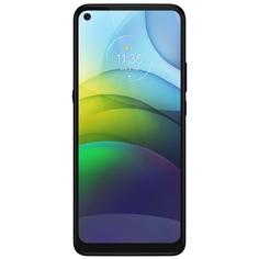 Смартфон Lenovo K12 Pro 4+128GB Electric Violet (XT2091-8) K12 Pro 4+128GB Electric Violet (XT2091-8)