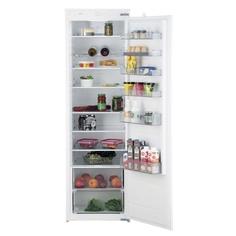 Встраиваемый холодильник однодверный Gorenje RI4182E1