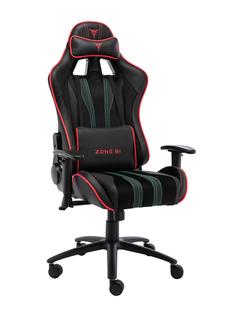 Компьютерное кресло Zone 51 Gravity Black-Red Z51-GRV-BR