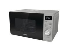 Микроволновая печь Gorenje MO23A4X Выгодный набор + серт. 200Р!!!