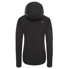 Женская куртка Dryzzle FUTURELIGHT™ The North Face