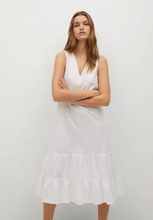 Платье Mango - HOLIDAY-L