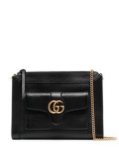 Gucci сумка на плечо Dahlia