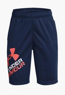 Шорты спортивные Under Armour UA Prototype 2.0 Logo Shorts