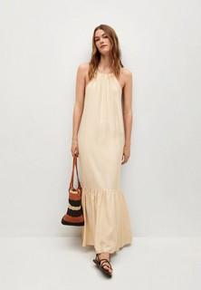 Платье Mango - BILBAO-I