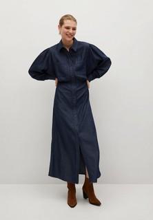 Платье Mango - DEMI-A