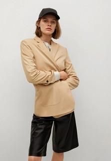 Пиджак Mango - COLI-I