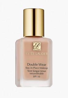 Тональное средство Estee Lauder устойчивое Double Wear Stay-in-Place Makeup SPF 10 2C2 Pale Almond 30 мл
