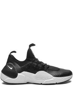 Nike кроссовки Huarache E.D.G.E.